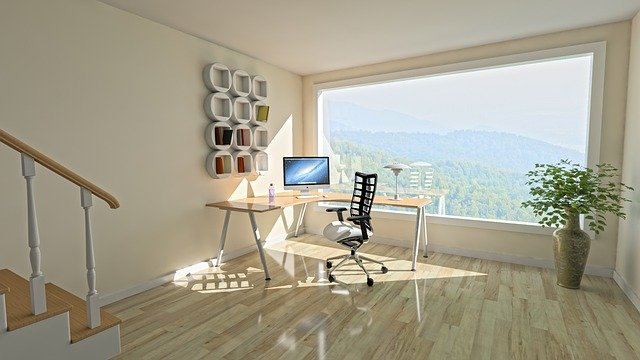 ergonomická židle