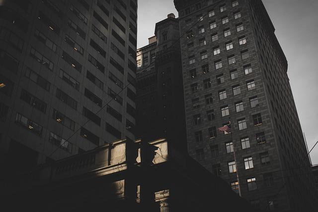 mrakodrapy
